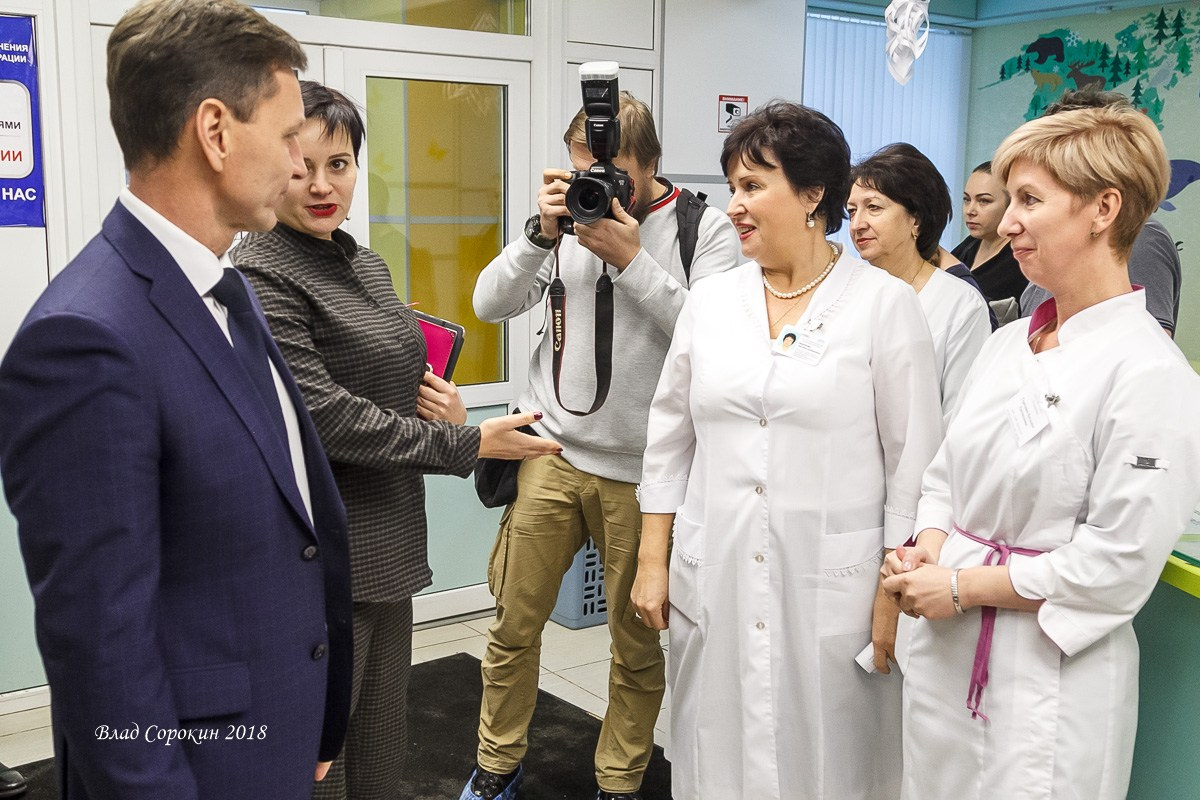 20181220detskaja bolnica sipjagin 21