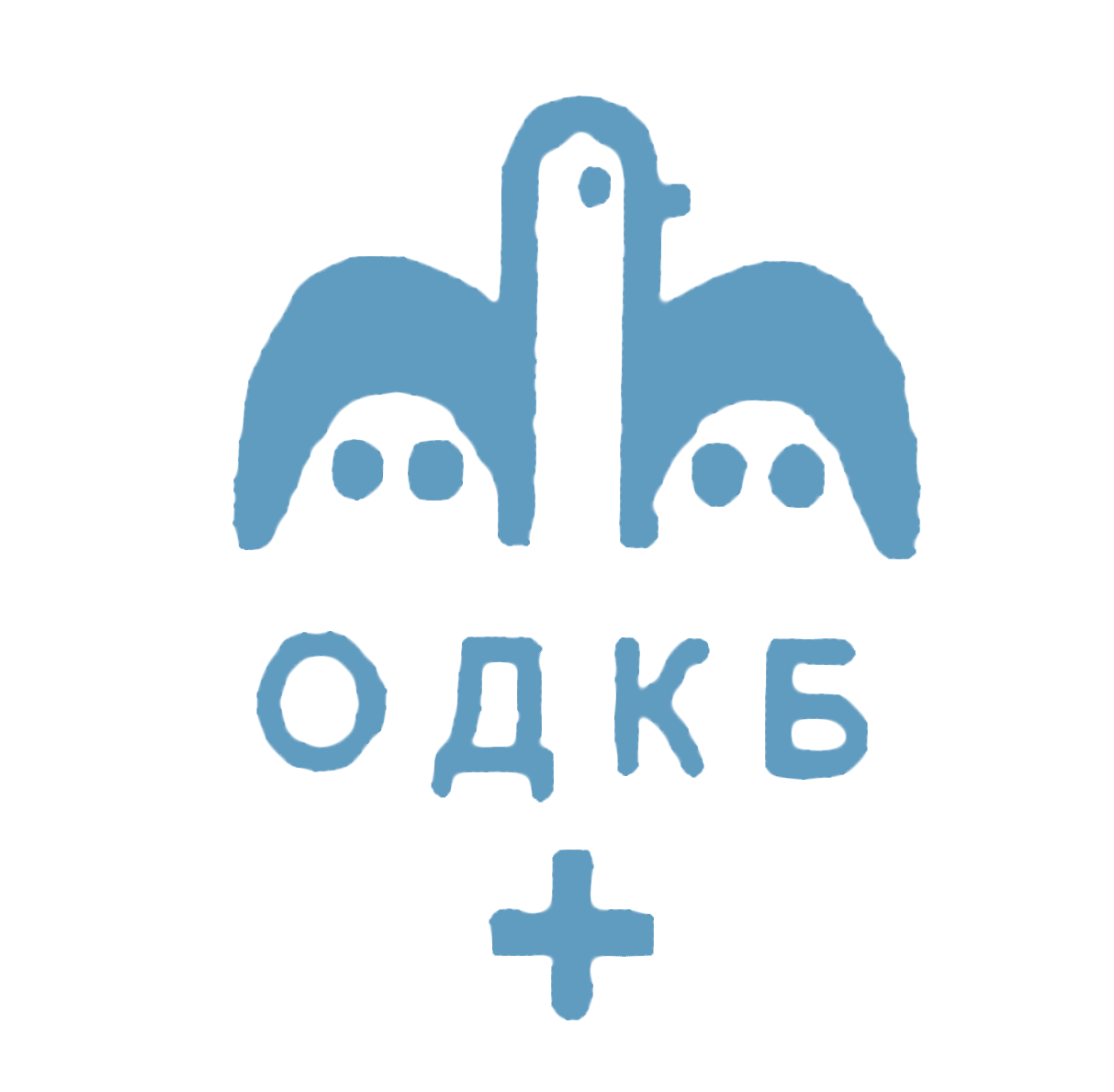 odkb33